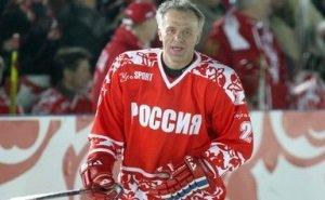 Почти миллион рублей собран