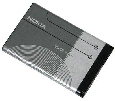 Аккумуляторные батареи для смартфона
