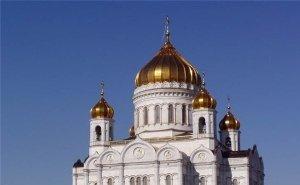 Жители Новороссийска выступают против строительства храма на Малой земле