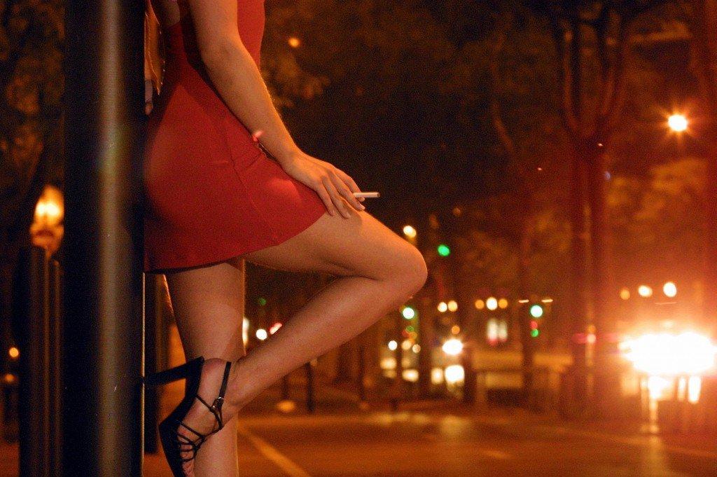 Intimgirlsnet - поиск партнеров на ночь