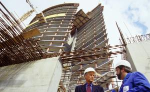 Для стройиндустрии Кубани разработают новые