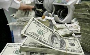Девальвация рубля может способствовать притоку иностранных инвестиций в экономику Кубани