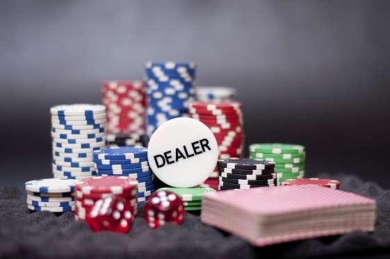 Несколько полезных советов новичкам онлайн казино по игре в баккара