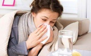 В кубанских аптеках - дефицит лекарств от гриппа