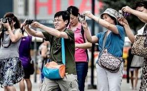 Зимний театр Сочи удостоен специальной награды китайских туристов