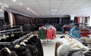 Турецкий бизнес покидает Сочи
