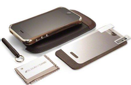 Популярные аксессуары для смартфонов