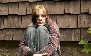 В Краснодаре обеспокоены распространением наркотиков среди подростков
