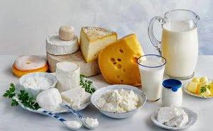 На Кубани расширяют ассортимент выпускаемых цельномолочных продуктов