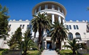 Отельеры Кубани отказываются сдерживать рост цен
