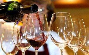 Новороссийск будет наращивать турпоток за счёт винного туризма