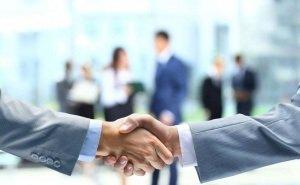 Бизнес-форум в Сочи стал площадкой для обсуждения актуальных тем