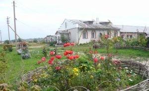 Почему закон о сельских усадьбах на Кубани не работает?