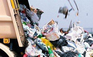 Власти Кубани опровергают информацию об утилизации мусора из Ливана