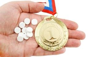 В IBU инициируют допинговое расследование Олимпиады в Сочи