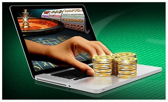 Подсказки новичкам: как пройти регистрацию в онлайн казино