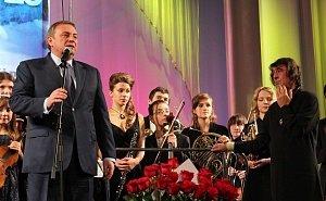Сочинский фестиваль искусств входит в 20-ку лучших в Европе