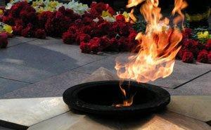 Сочи празднует День защитника Отечества