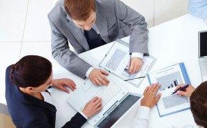 В 2016 году меры господдержки бизнеса на Кубани будут расширены