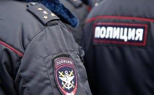 В Сочи в припаркованном автомобиле обнаружен труп полицейского