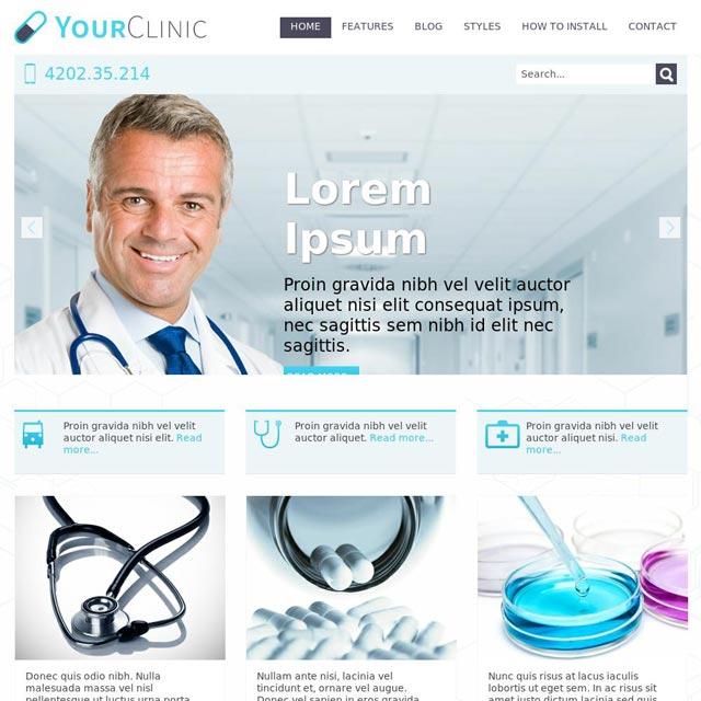 Интернет-агентство Webformula — высококачественные веб-решения для медицинского бизнеса