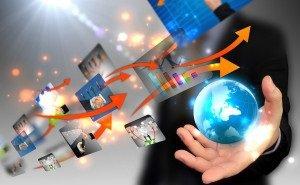 На Кубани готовятся к проведению Всероссийского стартап-тура