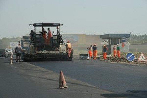 В Краснодаре обсудили ремонт Ростовского шоссе