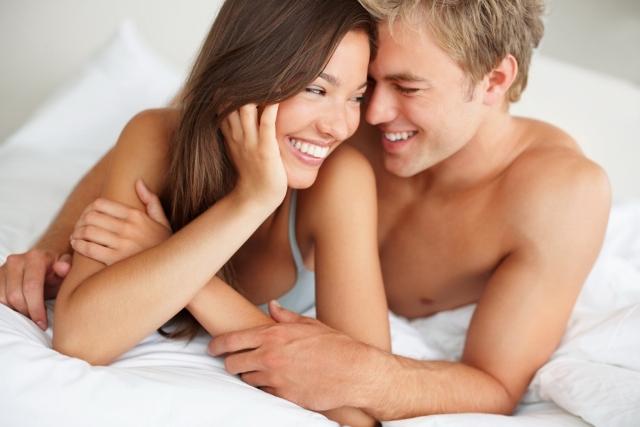 Правильный настрой: какой возбудитель лучше подойдёт женщинам?