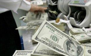 Привлекать иностранный капитал на Кубань будут с помощью специальных контрактов
