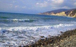 Власти Кубани хотят расширить рамки курортного сезона