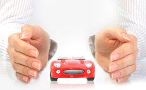 До 80% страховых компаний Кубани навязывают клиентам дополнительные услуги