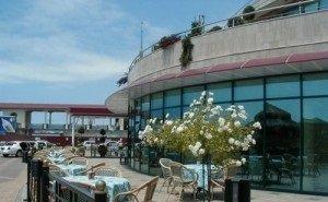 В Сочи 86 «пляжных» объектов идут под снос
