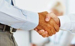 В Ейске прокурор края провёл совещание по защите прав предпринимателей