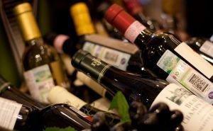 В Краснодаре расширяется ассортимент контрафактного алкоголя