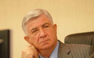 Владимиру Евланову предложили идти кандидатом на выборы в Госдуму