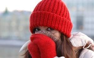 21 марта войдёт в историю Сочи как самый холодный весенний день