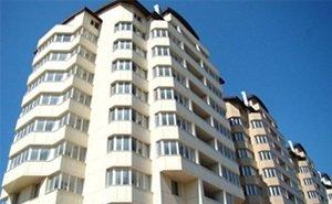 На Кубани вводят новые ставки налога на недвижимость