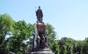 Краснодар продемонстрировал свой туристский потенциал на двух международных выставках