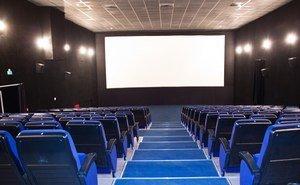 Сельские кинотеатры Кубани переоснастят за счёт Фонда кино
