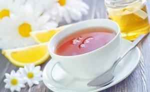 За 15 лет валовой сбор чая в Сочи сократился в 5 раз