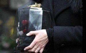 Жители Новороссийска обеспокоены открытием крематория