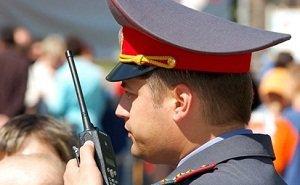 Порядок на Кубани на майские праздники обеспечат 30 тысяч человек