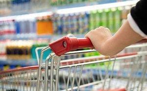 Рост инфляции на Кубани в марте составил 0,5%