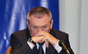 Спикер ЗСК Бекетов баллотируется в Госдуму