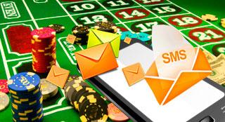 Платежи в онлайн-казино: основные нюансы