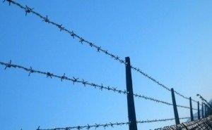 На Кубани осуждены члены банды