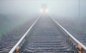 На Кубани товарный поезд насмерть сбил девушек, которые целовались на рельсах