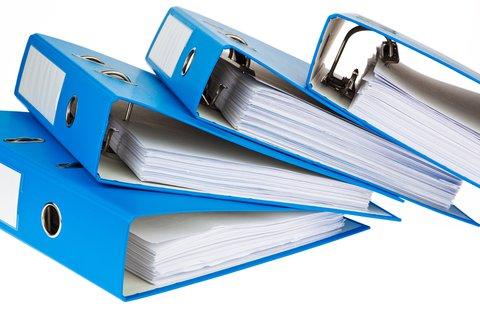 Оформление сертификатов и разработка ТУ на продукцию