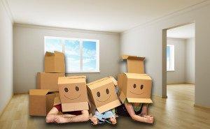 Кубань заняла 3-е место в стране по популярности для переезда