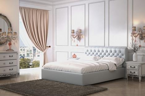 Дизайн спальни. Основные правила.